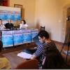 Plasencia | Presentación de la XIII Asamblea General de la HOAC