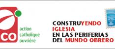Mensaje de la ACO Francia a la XIII Asamblea General de la HOAC