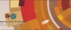 FOESSA | Empleo precario y protección social