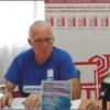La HOAC reclama situar la dignidad de los trabajadores y las trabajadoras en el centro de la vida social
