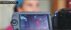 """HOAC Granada prepara un audiovisual sobre """"Trabajo y familia"""""""
