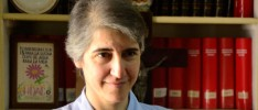 Teresa Forcades: «Weil y Day nos ayudan a comprometernos sin perder la libertad ni la autocrítica»