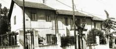 Recorrido histórico por la promoción de viviendas sociales