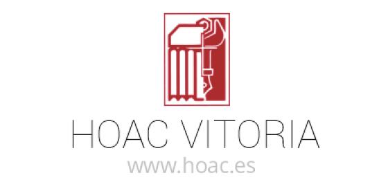 Vitoria: Paremos el derribo del sistema público de pensiones