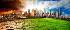 La Iglesia católica presenta 10 propuestas en el llamamiento por un acuerdo sobre el clima #COP21