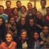 La Juventud Estudiante Católica centra sus prioridades para el curso 2015-2016