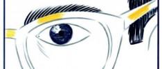 30º Semana del Tiempo Ordinario (25 octubre)