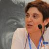 La copresidenta del MMTC habla sobre Trabajo Decente