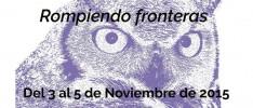 Torrelavega: VII Semana Social «¡Rompiendo fronteras!»