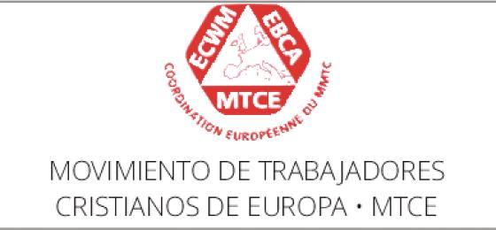 El MTCE ante la renta básica y la situación de los refugiados en Europa