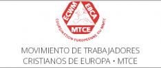Llamamiento del Movimiento de Trabajadores Cristianos de Europa a los negociadores de la COP21