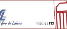 La HOAC participa en la XXIII Asamblea General del Foro de Laicos