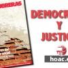 Democracia y justicia