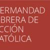 La HOAC inicia un itinerario de diálogo sobre su identidad y misión como Acción Católica para la Pastoral Obrera