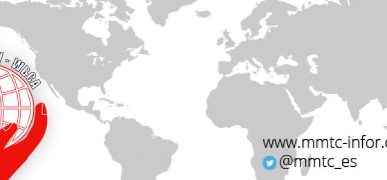 El Consejo Internacional del Movimiento Mundial de Trabajadores Cristianos se reúne en España