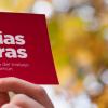 Noticias Obreras   @revistaNNOO Una historia de comunicación comprometida