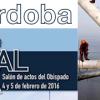 """Córdoba: """"Iglesia samaritana al servicio del mundo obrero"""""""