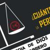 Sigüenza-Guadalajara | Convocadas las X Jornadas de Pastoral Obrera con el título «Misericordia de Dios en el mundo obrero»