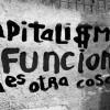 Murcia | Ciclo de conferencias sobre la búsqueda de alternativas al orden existente