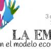 """Madrid: """"La empresa en el modelo económico social"""""""