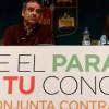 Sevilla: Por una economía inclusiva