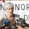 Granada: La Zona norte pide el fin de los cortes de luz