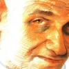 Finaliza la fase diocesana de la causa de canonización de Guillermo Rovirosa, promotor y primer militante de la HOAC