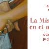 """Madrid: """"La misericordia de Dios en el mundo del trabajo"""""""