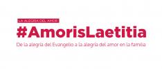 <i>Amoris Laetitia</i>, de la alegría del Evangelio a la alegría del amor en la familia