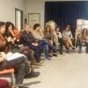 Valencia | Organización desigual del trabajo. Ausencia de corresponsabilidad