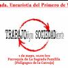 Granada: Eucaristía del Primero de Mayo