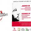 """Canarias: La campaña """"Trabajo digno para una sociedad decente"""" llega a la Universidad"""
