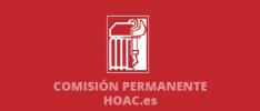 Visita a las diócesis de Getafe, Segorbe-Castellón, Coria-Cáceres y Toledo