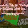 Madrid: Eucaristía del Día del Trabajo