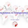 MMTC | A los trabajadores y las trabajadoras del mundo #1deMayo