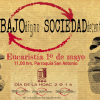 Palencia: Celebración cristiana Primero de Mayo