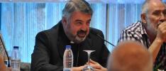 Carlos Escribano, consiliario nacional de la Acción Católica, nuevo obispo de la diócesis de Calahorra y La Calzada-Logroño