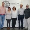 Orihuela-Alicante | Defendamos el Trabajo Decente