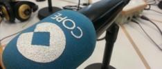 Radio   Dignidad del trabajo
