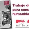 ¡Tú! | Así lo vemos 170 «Trabajo decente para construir humanidad»