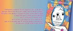 """Día de la Acción Católica: """"Laicos, testigos de la misericordia"""""""