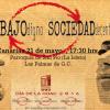 Canarias: Día de la HOAC en defensa de la dignidad del trabajo
