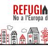 Alicante | La HOAC participa en la plataforma <i>RefugiaAlacant</i> que organiza su primera charla sobre experiencias y reflexiones desde la frontera