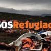 La HOAC se adhiere al manifiesto #SOSRefugiados: Refugio por Derecho
