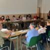 Valencia | Charo Beseler elegida presidenta de la HOAC diocesana