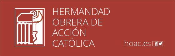 La Asamblea de la HOAC de Burgos, Málaga y Sevilla renueva distintas responsabilidades en sus Comisiones Diocesanas
