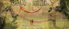 """León: Convivencia por el """"trabajo digno para una sociedad decente"""""""