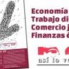 ¡Tú! | Así lo vemos 171 «Economía social, trabajo digno, comercio justo, finanzas éticas»