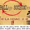 Segorbe-Castellón: Día de la HOAC por un trabajo digno