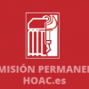 La HOAC asiste a la toma de posesión de Carlos Escribano, nuevo obispo de Calahorra y La Calzada-Logroño